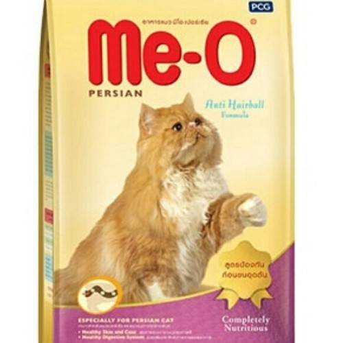 Meo Adult Persia